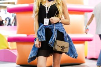 street-style-day2-03